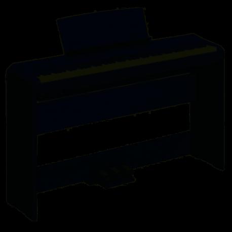 LP-7A