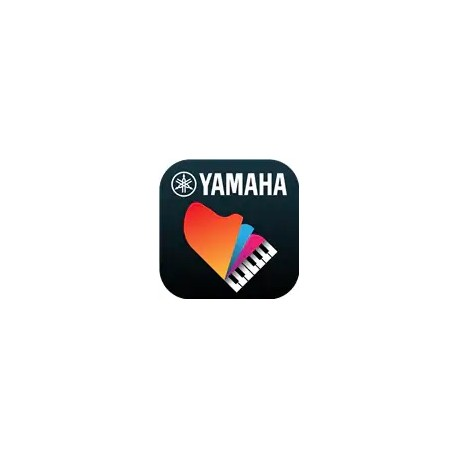 YAMAHA GB1 SILENT